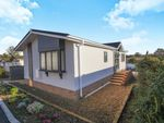 Thumbnail for sale in Whipsnade Park Homes, Whipsnade, Dunstable, Bedfordshire