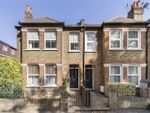 Thumbnail for sale in Raleigh Road, Richmond, Surrey