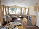 Thumbnail to rent in Golden Sands Holiday Park, Week Lane, Dawlish
