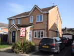 Thumbnail for sale in Bishopgarth Close, Bentley, Doncaster