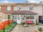 Thumbnail for sale in Grasmere Avenue, Intake, Doncaster