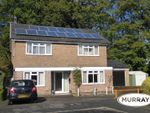 Thumbnail for sale in Colsterworth, Grantham, Lincolnshire