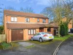 Thumbnail for sale in Tynedale Close, Oadby, Leicester