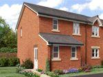 """Thumbnail to rent in """"Blake End"""" at Stevenston Street, New Stevenston, Motherwell"""