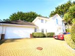 Thumbnail to rent in Lower Parkstone, Poole, Dorset