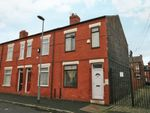 Thumbnail for sale in Burdith Avenue, Manchester