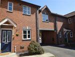 Thumbnail to rent in Lady Acre, Bamber Bridge, Preston
