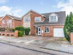 Thumbnail for sale in Long Close, Bessacarr, Doncaster