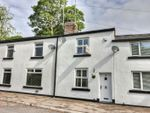 Thumbnail for sale in Clay Lane, Norden, Rochdale