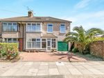 Thumbnail for sale in Shakespeare Road, Bexleyheath