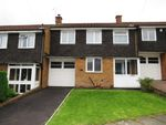 Thumbnail to rent in Presthope Road, Bournville