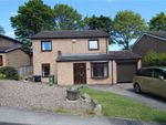 Thumbnail to rent in Cherry Tree Drive, Sunnybrow, Crook