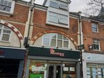 Thumbnail for sale in 37 Chertsey Road, Woking