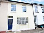 Thumbnail for sale in Parkfield Road, Torquay