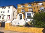 Thumbnail to rent in Ellison Road, London, London