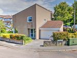 Thumbnail for sale in West Way, Clevedon