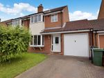 Thumbnail for sale in Pantile Close, Witham