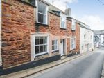 Thumbnail for sale in Fore Street, Kingsand, Torpoint
