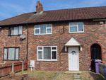 Thumbnail to rent in Faversham Road, Liverpool, Merseyside