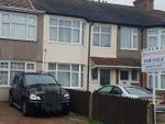 Thumbnail for sale in Ivanhoe Road, Hounslow, Middlesex