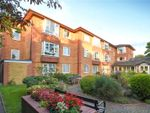 Thumbnail for sale in Maple Court, 9 Pinner Hill Road, Pinner, Middlesex
