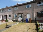 Thumbnail to rent in Rowantree Road, Johnstone, Renfrewshire