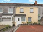 Thumbnail for sale in Clifden Road, St. Austell