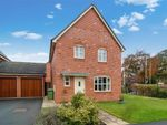 Thumbnail for sale in Campion Place, Astbury, Congleton