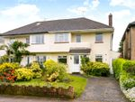 Thumbnail to rent in Charmouth Road, St. Albans, Hertfordshire