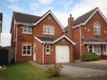 Thumbnail to rent in Silverstone Road, Lincoln