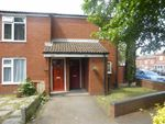 Thumbnail for sale in Warren Grove, Washwood Heath Road, Saltley, Birmingham