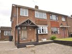 Thumbnail for sale in Wickenden Crescent, Willesborough, Ashford