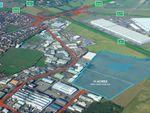 Thumbnail to rent in Brunel Business Park, Jessop Close, Northern Road Industrial Estate, Newark