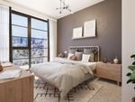 """Thumbnail to rent in """"2 Bedroom Apartment - Plot 133"""" at Wick Lane, London"""