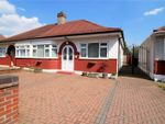 Thumbnail for sale in Dalmeny Road, Northumberland Heath, Kent
