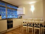 Thumbnail to rent in Centre Point House, Soho/Covent Garden, London WC2