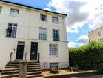 Thumbnail to rent in Brunswick Street, Leamington Spa