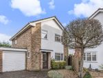Thumbnail for sale in Hawthorn Close, Wallingford