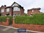 Thumbnail to rent in Bishops Road, Prestwich, Manchester