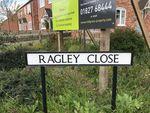 Thumbnail for sale in Ragley Close, Coton Lane, Tamworth