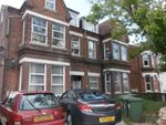 Thumbnail to rent in Portswood Park, Portswood Road, Southampton