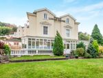 Thumbnail for sale in Torwood Gardens Road, Torquay