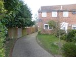 Thumbnail for sale in Eagle Close, Luton