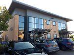 Thumbnail for sale in Unit 12, Halifax Court, Cross Lane, Fernwood, Newark, Nottinghamshire