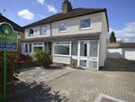 Thumbnail to rent in The Crescent, Abbots Langley