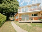 Thumbnail to rent in 5-7 Belle Vue Road, Lower Parkstone, Poole