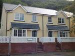 Thumbnail for sale in Llys Bryn Llwyd, Caernarfon Road, Bangor, Gwynedd