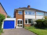 Thumbnail for sale in Halford Road, Stratford-Upon-Avon