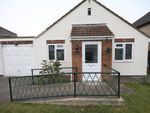 Thumbnail for sale in Fairford Crescent, Swindon
