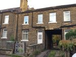 Thumbnail to rent in Norman Road, Birkby, Huddersfield